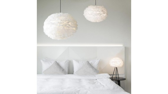 Lampe Vita - EOS medium