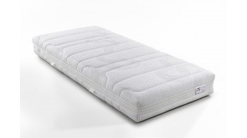 Matelas Pocket Royal Latex