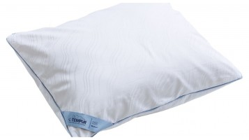 Oreiller Traditional Easy-Clean