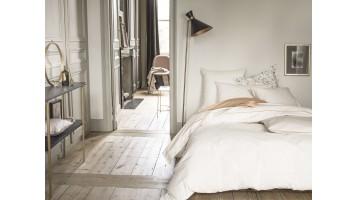 Parure de lit Nina Ricci - cavalcade
