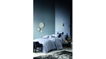 Parure de lit Nina Ricci - Théorème de nuit