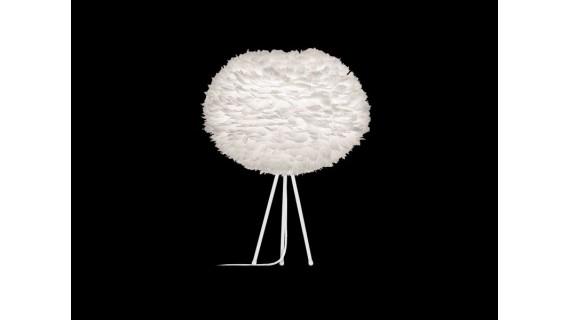 Lampe Vita - EOS Large