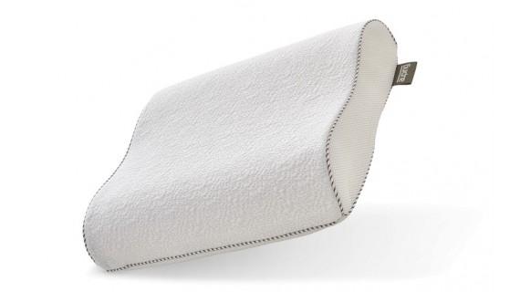 Oreiller Confort Latex