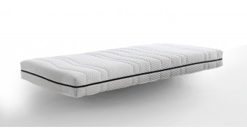 Matelas Lattoflex Latex Naturel