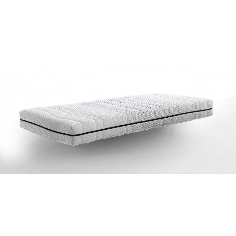 matelas 100 latex naturel excellent matelas latex. Black Bedroom Furniture Sets. Home Design Ideas