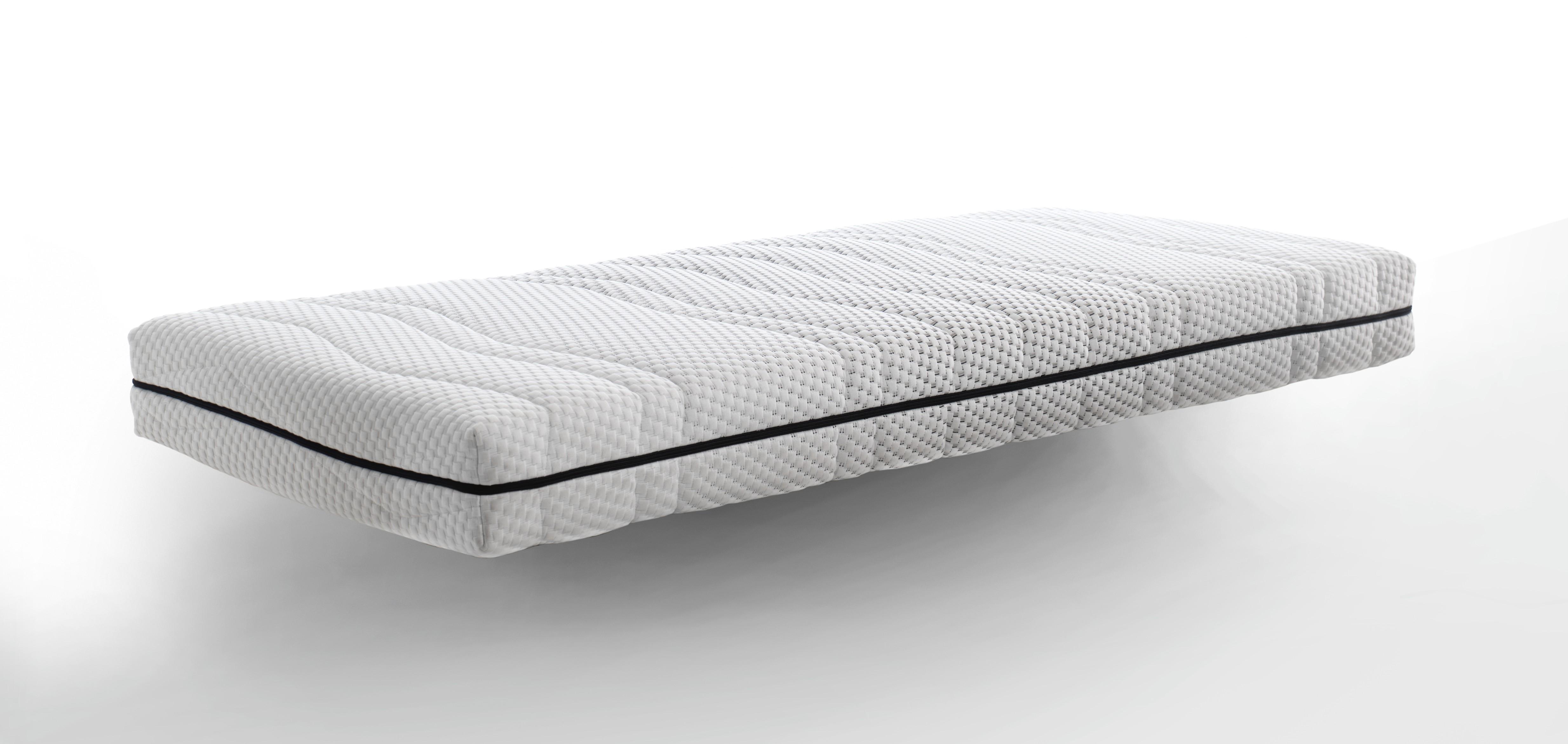 matelas lattoflex 100 latex 7 zones de confort soft medium ou ferme. Black Bedroom Furniture Sets. Home Design Ideas