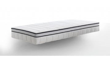 Matelas Lattoflex Latex Natural Plus