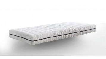 comment choisir son matelas conseils pour choisir son matelas. Black Bedroom Furniture Sets. Home Design Ideas