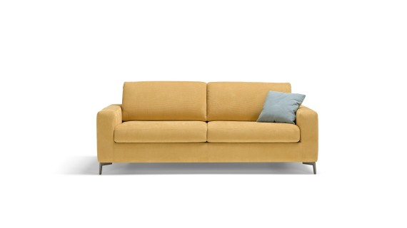 Canapé-lit Lisbona de la marque Dienne