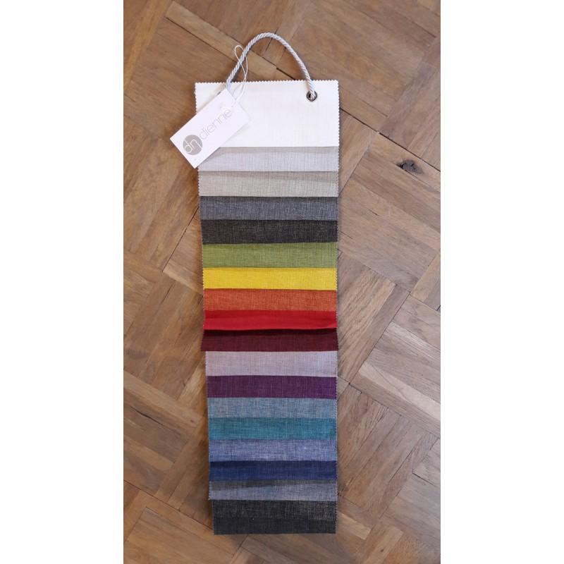 Canap lit lisbona confortable au design pur facile transformer - Enlever aureole canape tissu ...