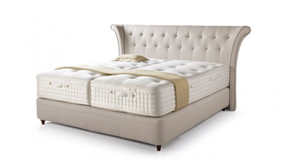 matelas diamond de la marque haut de gamme fylds. Black Bedroom Furniture Sets. Home Design Ideas