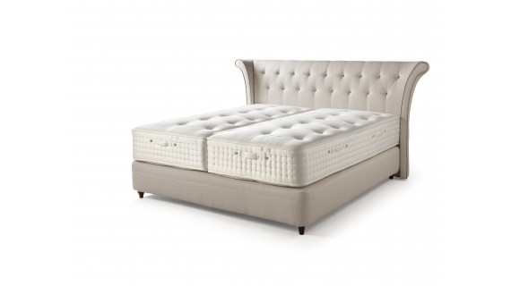 Fylds matelas Diamond