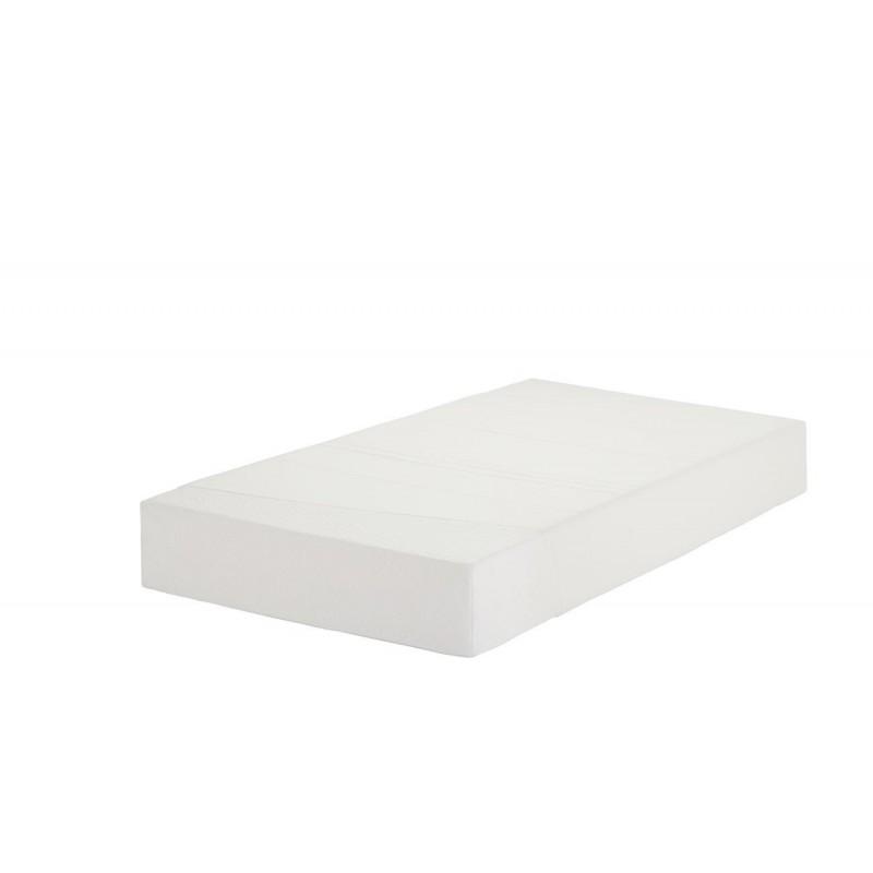 le matelas original de la marque tempur avec mousse m moire. Black Bedroom Furniture Sets. Home Design Ideas