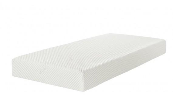 matelas en mousse m moire de la marque tempur mod le tempur cloud. Black Bedroom Furniture Sets. Home Design Ideas