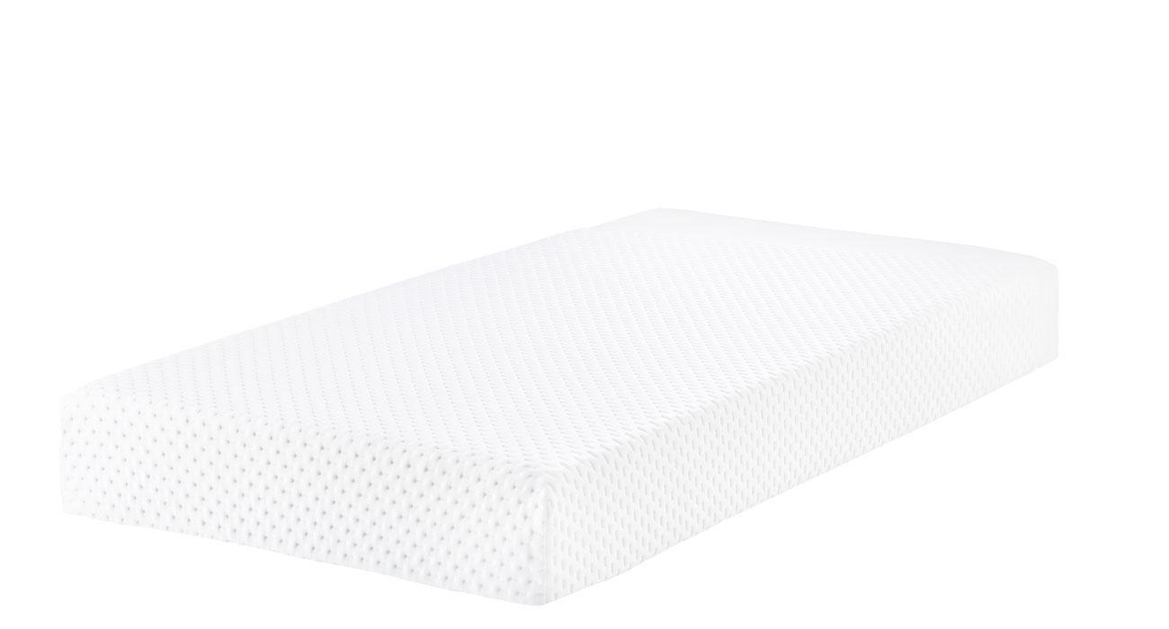 matelas en mousse m moire de la marque tempur mod le original 21cm. Black Bedroom Furniture Sets. Home Design Ideas