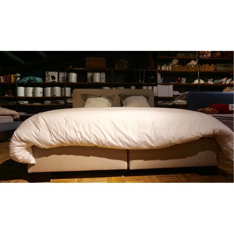 lit physio beige expo p re dodo sp cialiste en. Black Bedroom Furniture Sets. Home Design Ideas