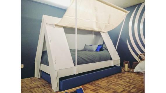 Lit tente Mathy by Bols