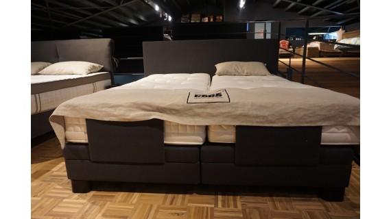 lit lectrique 4 moteurs avec matelas p re dodo sp cialiste en literie depuis 30 ans. Black Bedroom Furniture Sets. Home Design Ideas