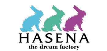 Hasena-logo.jpg