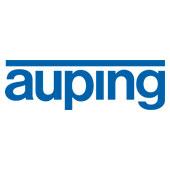 auping.jpg